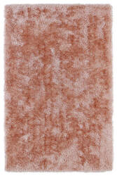 Rugstudio Sample Sale 112887R Salmon Area Rug