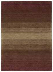 Kaleen Shades Shd01-108 Wine Area Rug