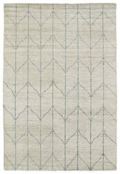 Kaleen Solitaire Sol05-29 Sand Area Rug