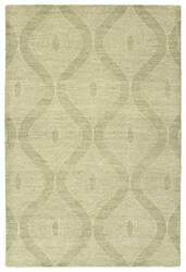Kaleen Textura Txt04-59 Sage Area Rug
