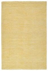 Kaleen Textura Txt05-05 Gold Area Rug