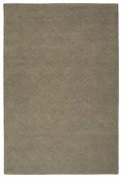 Kaleen Textura Txt06-75 Grey Area Rug