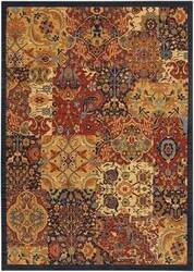 Karastan English Manor Nottingham 2120-516 Area Rug