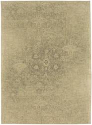 Karastan Kismet Casablanca Sandstone Area Rug