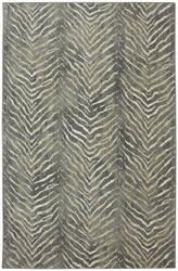 Karastan Euphoria Aberdeen Granite Area Rug