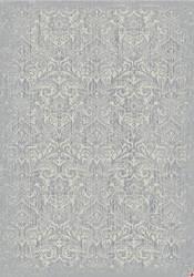 Karastan Euphoria Barrow Willow Grey Area Rug