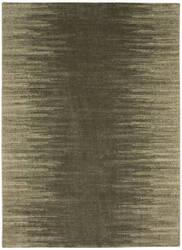 Karastan Revelry Verve Gray Area Rug