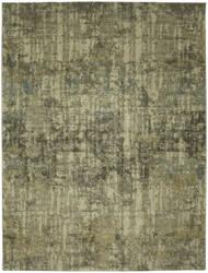 Karastan Revelry Zest Gray Area Rug