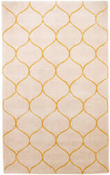 KAS Transitions Harmony Ivory 3327 Area Rug