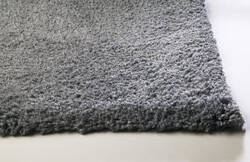 Kas Bliss 1557 Grey Area Rug
