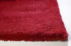 Kas Bliss 1564 Red Area Rug