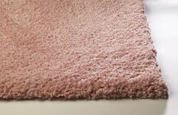 Kas Bliss 1575 Rose Pink Area Rug