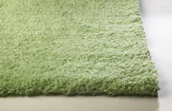 Kas Bliss 1578 Spearmint Green Area Rug