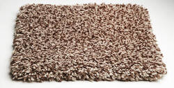 Kas Bliss 1581 Beige Heather Area Rug