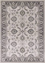 Kas Chandler 4902 Grey Area Rug