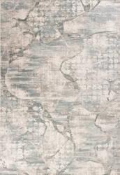 Kas Crete 6514 Ivory - Mist Area Rug
