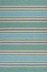 Kas Harbor 4230 Ocean Area Rug