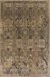 Kas Jasmine 3750 Ivory Area Rug