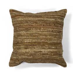 Kas Viscose Pillow L104 Beige