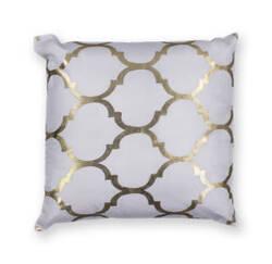 Kas Pillow L298 Ivory