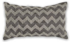 Kas Pillow L325 Grey