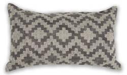 Kas Pillow L326 Grey