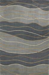 Kas Signature Waves Seaside 9142 Area Rug
