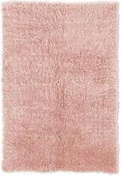 Rugstudio Sample Sale 44227R Pastel Pink Area Rug