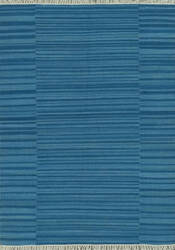Loloi Anzio A0-01 Hm Collection Blue Area Rug