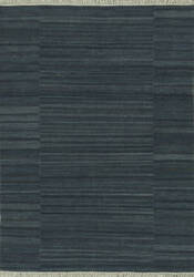 Loloi Anzio A0-01 Hm Collection Charcoal Area Rug