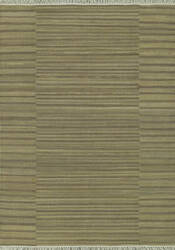 Loloi Anzio A0-01 Hm Collection Moss Area Rug