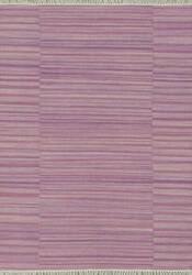 Loloi Anzio A0-01 Hm Collection Pink Area Rug