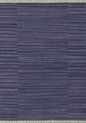 Loloi Anzio A0-01 Hm Collection Purple Area Rug