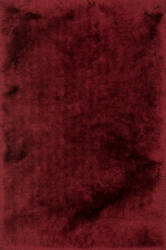Loloi Allure Shag Aq-01 Garnet Area Rug