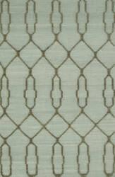 Loloi Adler Aw-03 Slate Area Rug