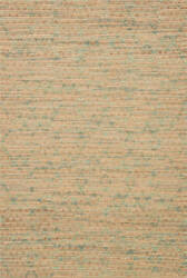 Loloi Beacon Bu-01 Sea Area Rug
