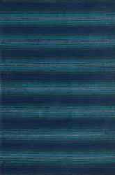 Loloi Boca Bh-02 Blue - Light Blue Area Rug