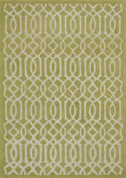 Loloi Brighton Bt-06 Apple Green Area Rug