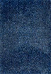 Loloi Callie Shag Cj-01 Navy Area Rug