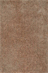 Loloi Callie Shag Cj-01 Rust / Multi Area Rug