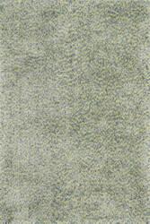 Loloi Callie Shag Cj-01 Teal / Multi Area Rug