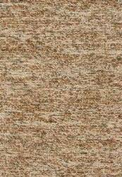 Loloi Clyde CL-01 Beige / Brown Area Rug