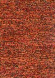 Loloi Clyde CL-01 Rust-Brown Area Rug