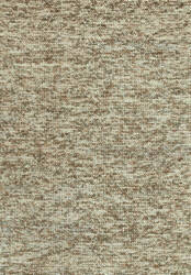 Loloi Clyde Cl-01 Beige Area Rug