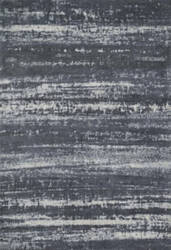 Loloi Discover DC-02 Charcoal Area Rug