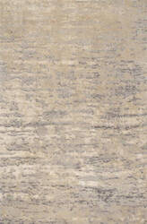 Loloi Discover DC-04 Stone Area Rug