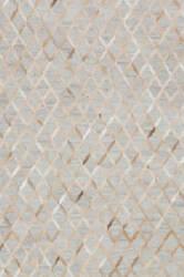 Loloi Dorado Db-04 Grey - Sand Area Rug