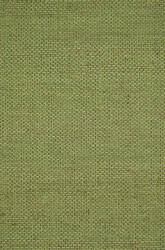 Loloi Eco Ec-01 Green Area Rug
