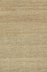 Loloi Eco Ec-01 Natural Area Rug