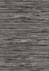 Loloi Emory Eb-02 Grey - Black Area Rug